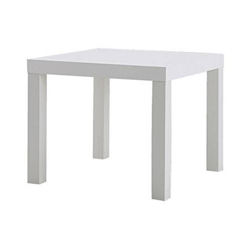 Ikea table basse carr e pour 2019 votre comparatif meubles de salon - Table de salon ikea ...
