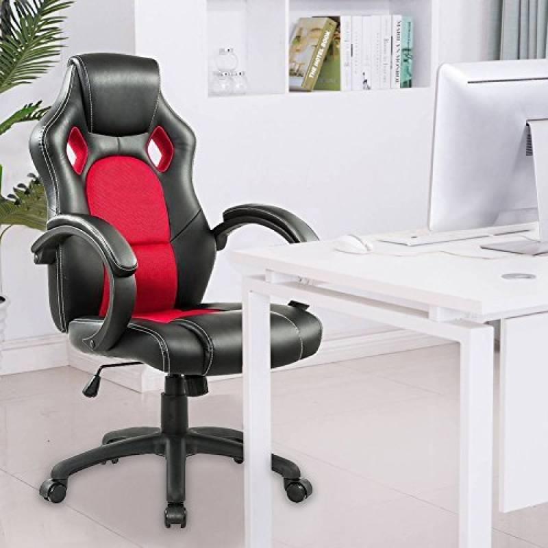 Fauteuil De Salon Ergonomique Affordable Harms Chaise De Confrence - Fauteuil salon ergonomique