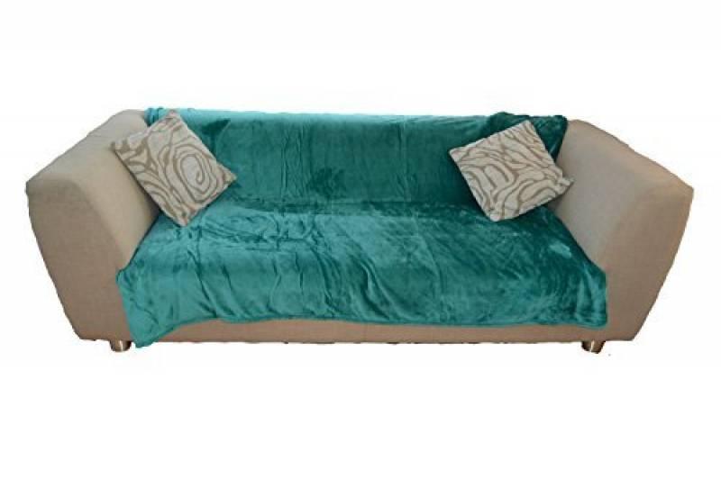 vente canap 3 places notre comparatif pour 2019 meubles de salon. Black Bedroom Furniture Sets. Home Design Ideas