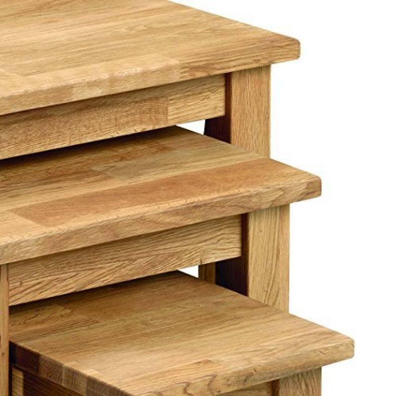 table gigogne bois massif acheter les meilleurs mod les pour 2018 meubles de salon. Black Bedroom Furniture Sets. Home Design Ideas