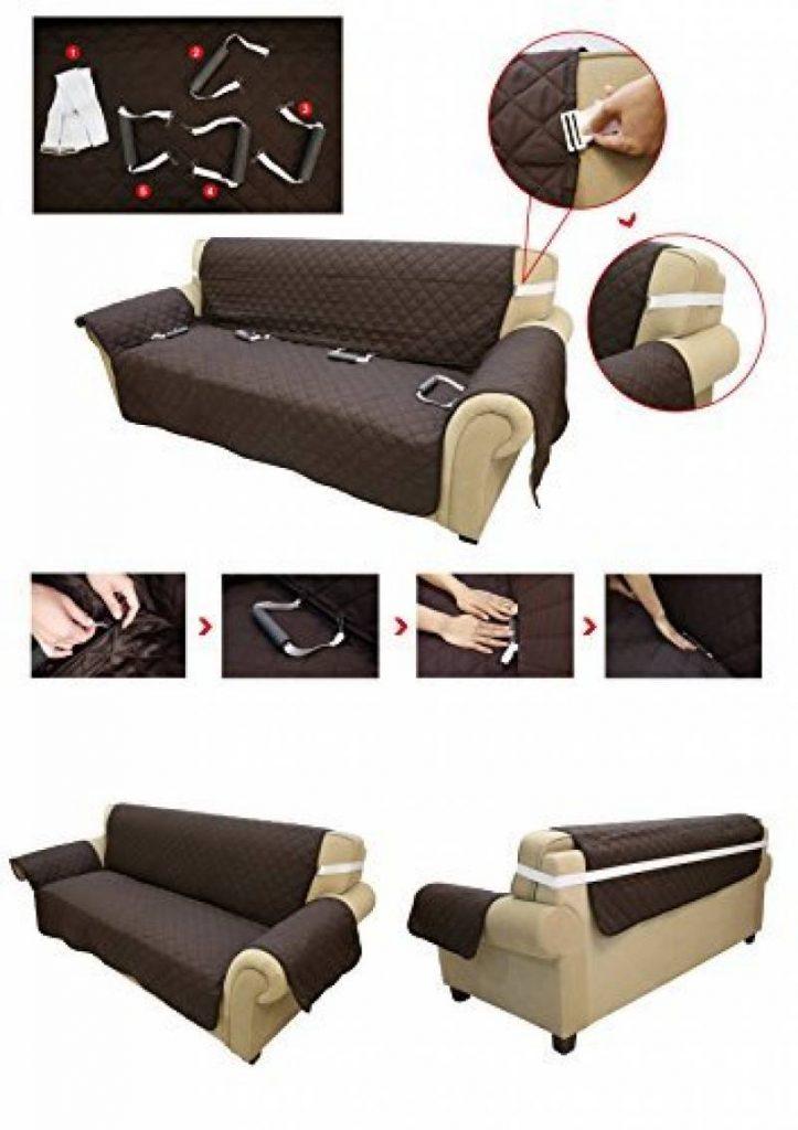 canap 3 places et 1 fauteuil le comparatif pour 2018 meubles de salon. Black Bedroom Furniture Sets. Home Design Ideas