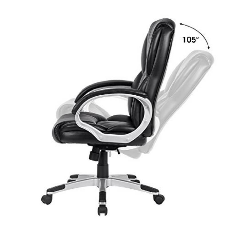 fauteuil 3 places comment choisir les meilleurs produits. Black Bedroom Furniture Sets. Home Design Ideas