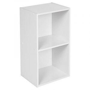 Le comparatif pour : Bibliothèque meuble contemporain TOP 7 image 0 produit