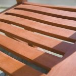 Le comparatif pour : Fauteuil à bascule design bois TOP 5 image 5 produit