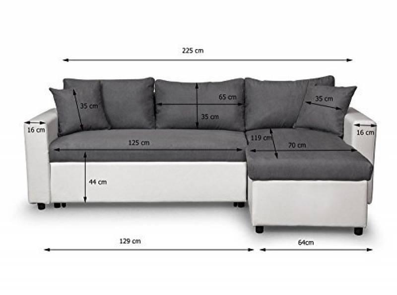 le comparatif pour housse canap 2 places avec accoudoir. Black Bedroom Furniture Sets. Home Design Ideas