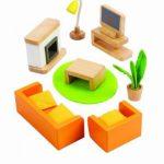 Le meilleur comparatif : Fauteuil multimédia TOP 7 image 3 produit