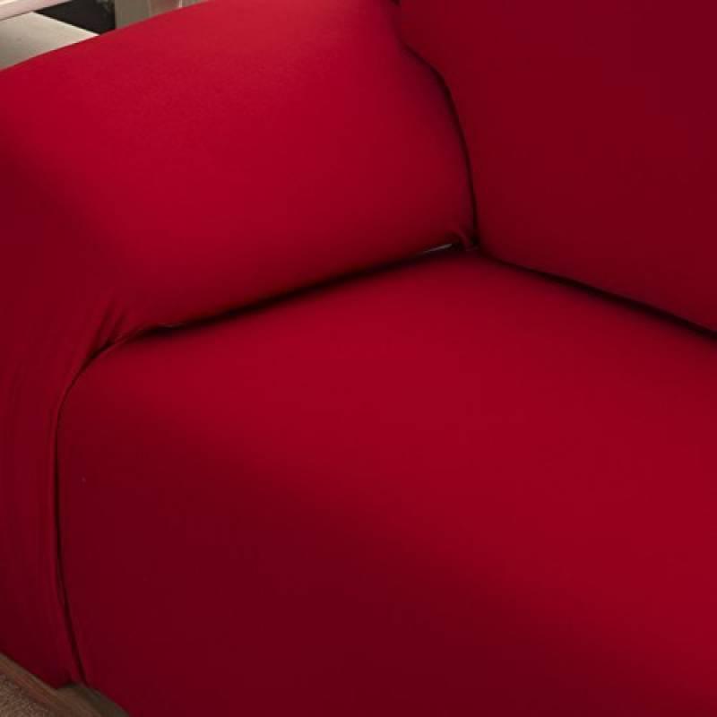 housse de canapé 2 places rouge Le meilleur comparatif : Housse de canapé 3 places avec accoudoir  housse de canapé 2 places rouge