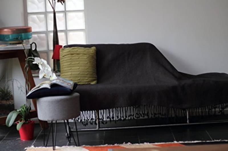 meilleur clic clac canape convertible usage quoti n canapac lit pas cher ap clic clac couchage. Black Bedroom Furniture Sets. Home Design Ideas