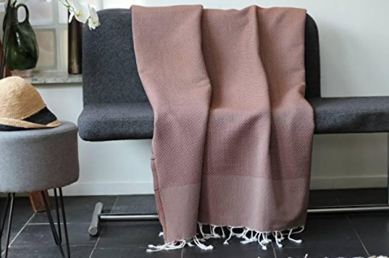 plaid pour fauteuil plaid pour canape en ce qui concerne jet de canap jet de fauteuil becquet. Black Bedroom Furniture Sets. Home Design Ideas