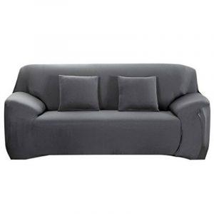 Le meilleur comparatif pour : Le canapé TOP 1 image 0 produit