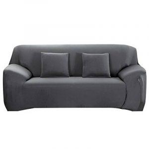 Le meilleur comparatif pour : Le canapé TOP 3 image 0 produit