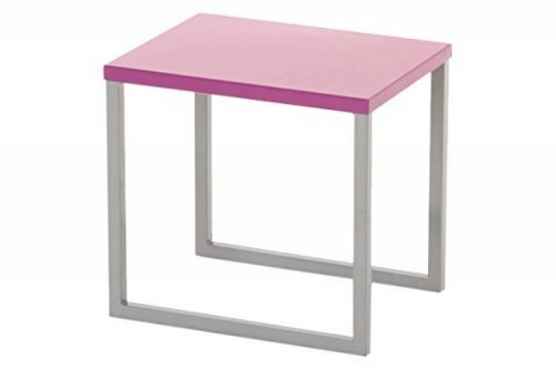 table basse multicolore notre top 11 pour 2019 meubles de salon. Black Bedroom Furniture Sets. Home Design Ideas