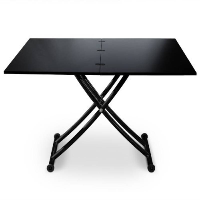 grande table basse bois le comparatif pour 2019 meubles de salon. Black Bedroom Furniture Sets. Home Design Ideas