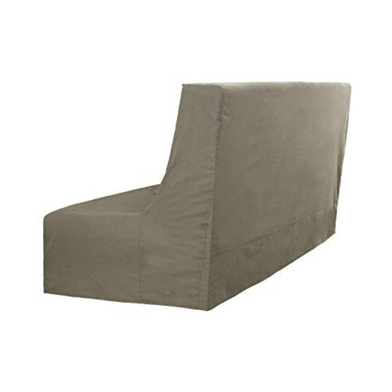 notre comparatif pour housse fauteuil sans accoudoir pour 2019 meubles de salon