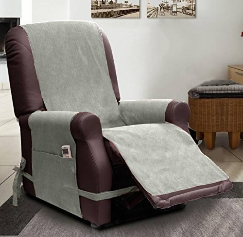 notre comparatif pour housse fauteuil sans accoudoir pour 2020 meubles de salon