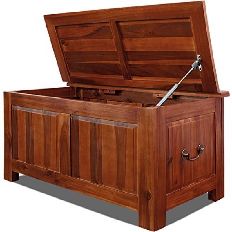 Notre comparatif pour table basse caisse en bois pour Table basse en caisse