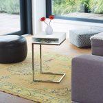 Notre comparatif pour : Tables gigognes verre TOP 9 image 1 produit