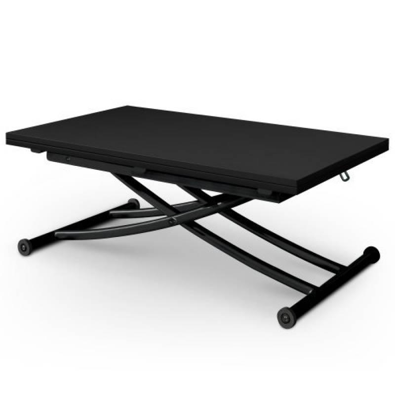 notre slection de table basse rglable hauteur - Table Basse Hauteur Reglable