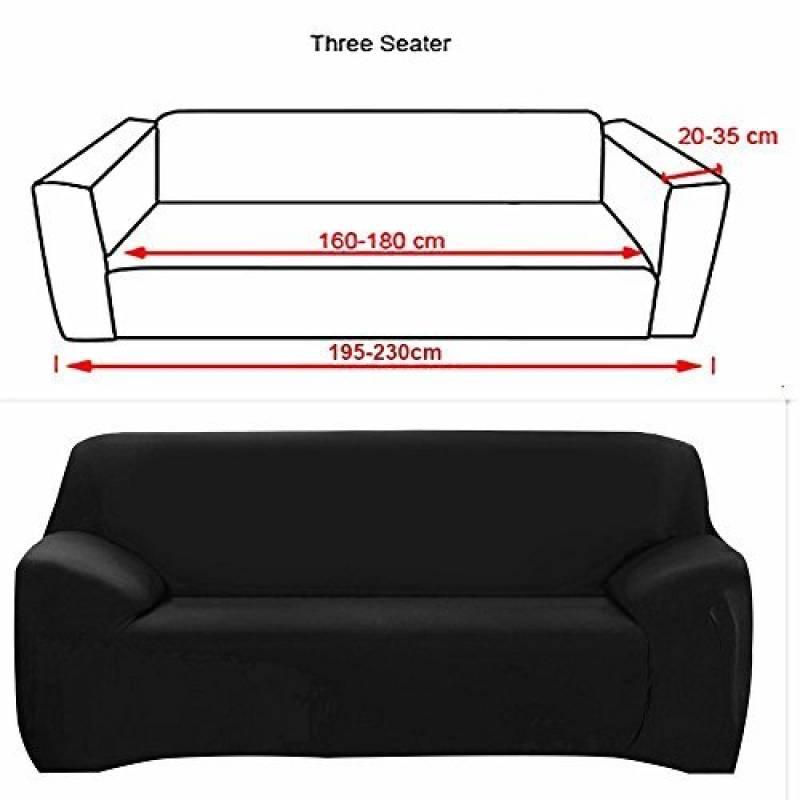 Le comparatif pour housse fauteuil 3 places pour 2018 meubles de salon for Housse fauteuil une place