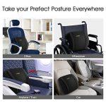 Petit fauteuil tissu faire une affaire TOP 11 image 6 produit