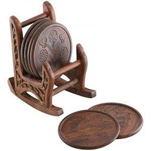 Petit fauteuil vintage top 13 TOP 2 image 0 produit
