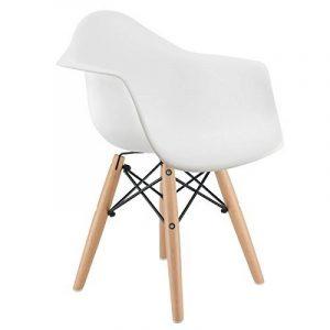 Petit fauteuil vintage top 13 TOP 4 image 0 produit