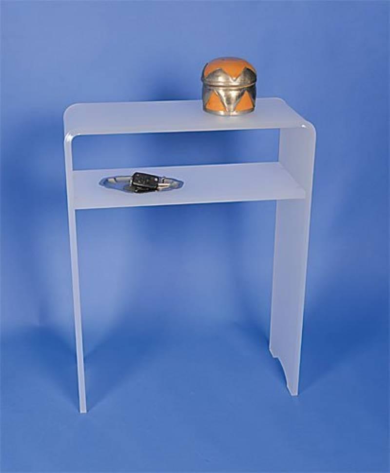 le comparatif pour console profondeur 25 cm pour 2019. Black Bedroom Furniture Sets. Home Design Ideas