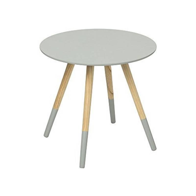 petite table basse ronde en bois notre comparatif pour. Black Bedroom Furniture Sets. Home Design Ideas