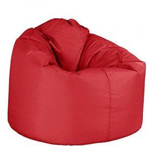 Ikea Pouf Poire