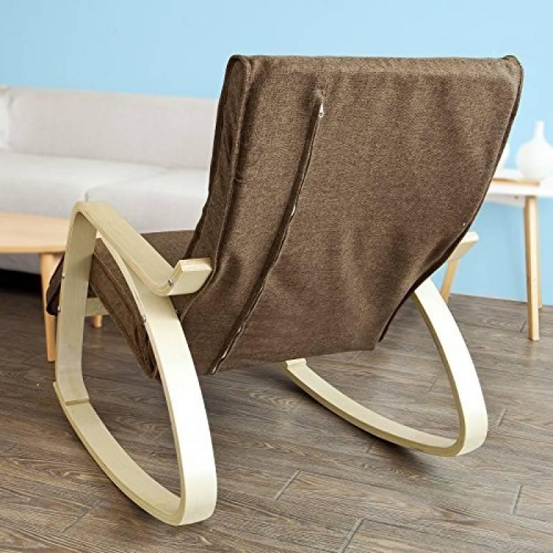 Housse fauteuil bascule faire des affaires pour 2019 meubles de salon for Housse fauteuil salon