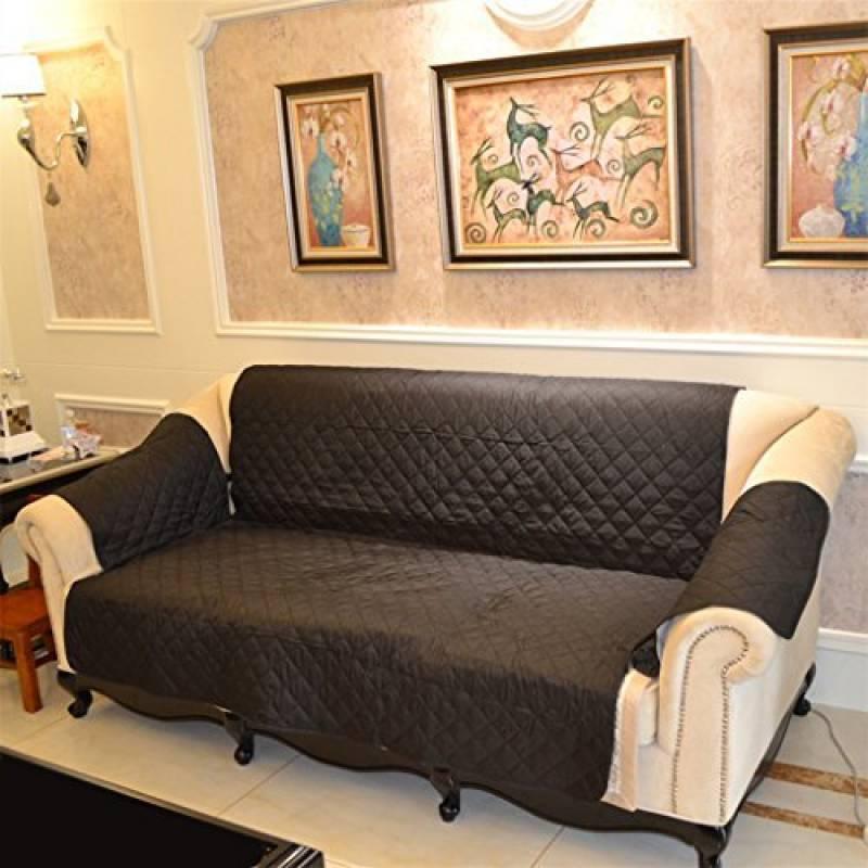 votre meilleur comparatif housse canap imperm able pour 2019 meubles de salon. Black Bedroom Furniture Sets. Home Design Ideas