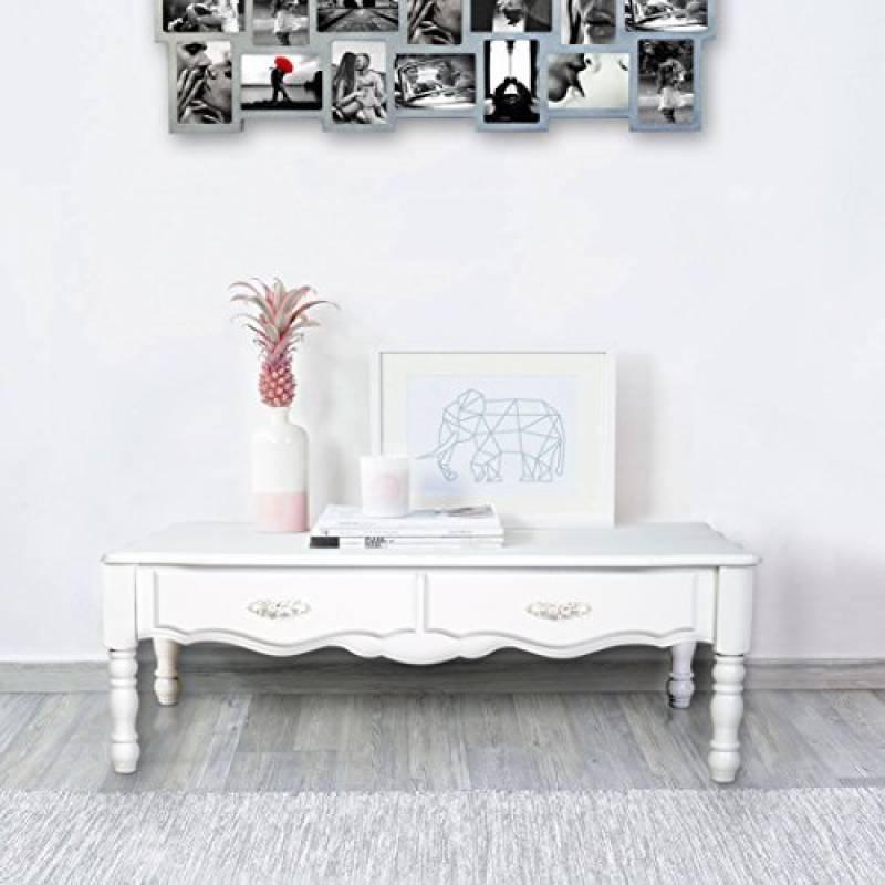 table de salon japonaise friseur. Black Bedroom Furniture Sets. Home Design Ideas