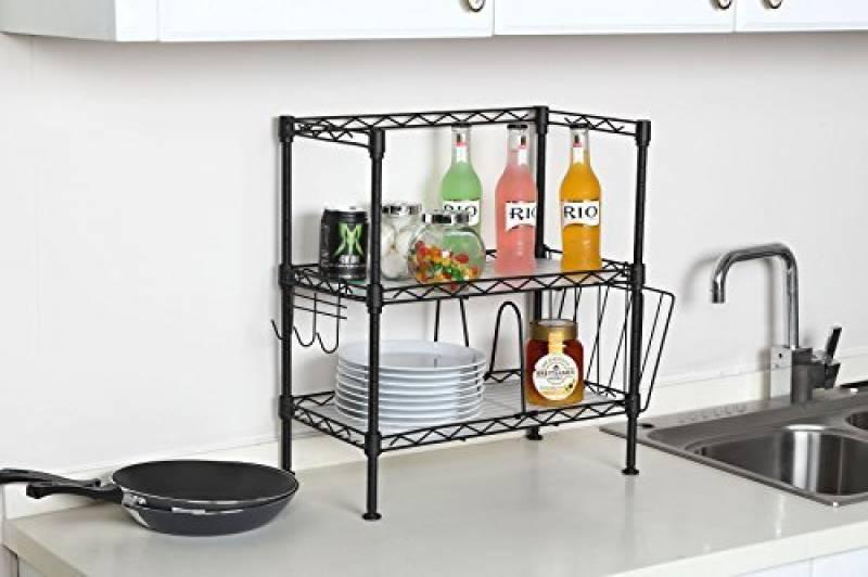 meuble biblioth que moderne pour 2018 faire des affaires meubles de salon. Black Bedroom Furniture Sets. Home Design Ideas
