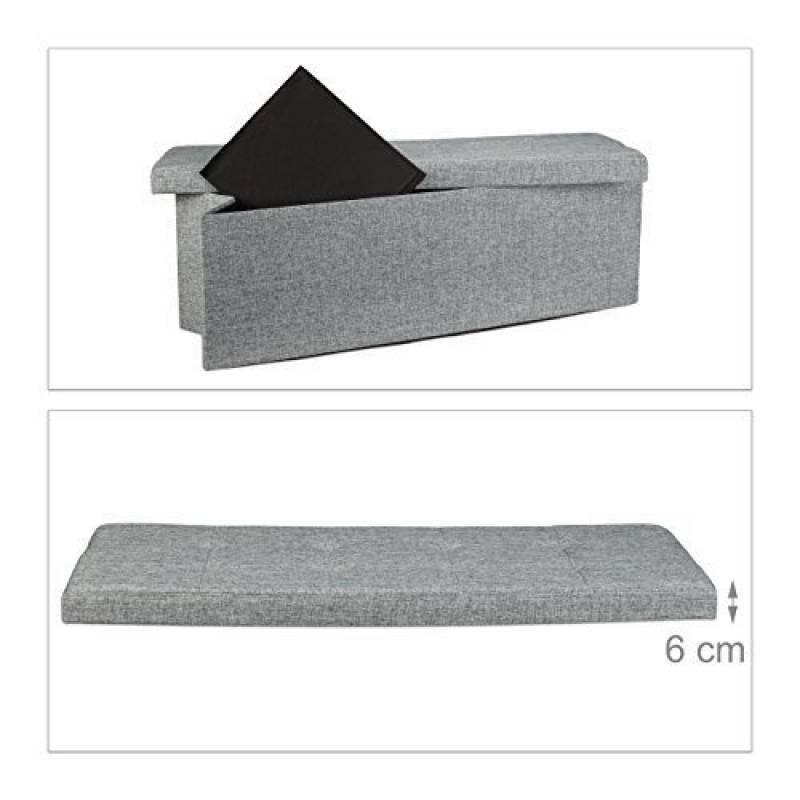 pouf pied de lit comment acheter les meilleurs en france pour 2018 meubles de salon. Black Bedroom Furniture Sets. Home Design Ideas