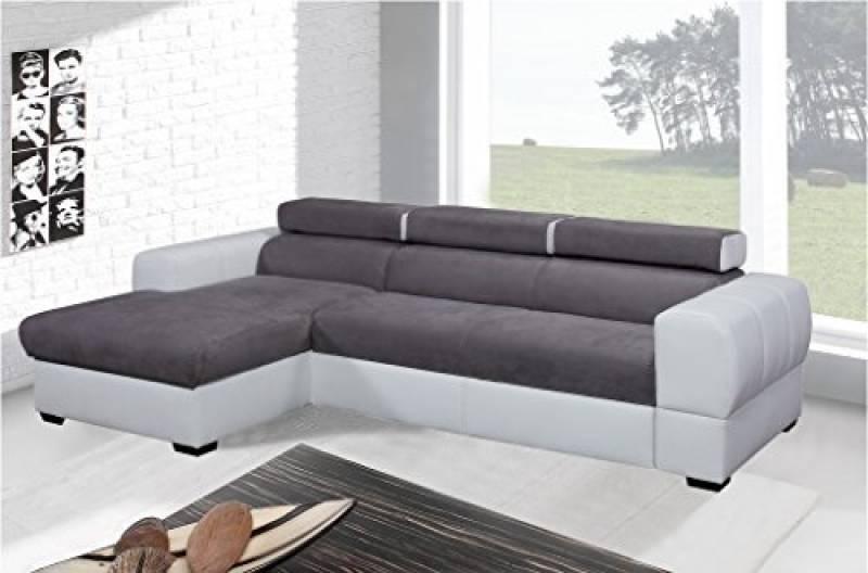 votre comparatif de canap avec t ti re amovible pour. Black Bedroom Furniture Sets. Home Design Ideas