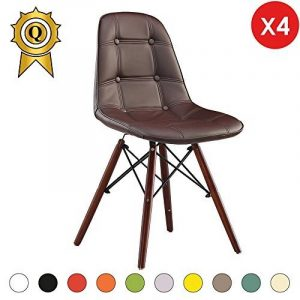 Rocking chair acier - faire une affaire TOP 6 image 0 produit