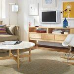 Rocking chair blanc : notre comparatif TOP 2 image 4 produit