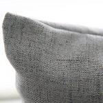 Rocking chair blanc : notre comparatif TOP 6 image 3 produit