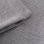 Rocking chair blanc : notre comparatif TOP 6 image 6 produit