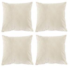 Rocking chair blanc : notre comparatif TOP 8 image 0 produit