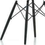 Rocking chair patchwork : top 7 TOP 3 image 6 produit