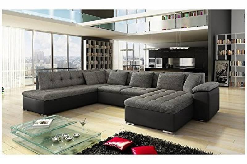 Salon meridienne latest meridienne convertible habitat canape lit compact d angle en pour salon for Meridienne salon