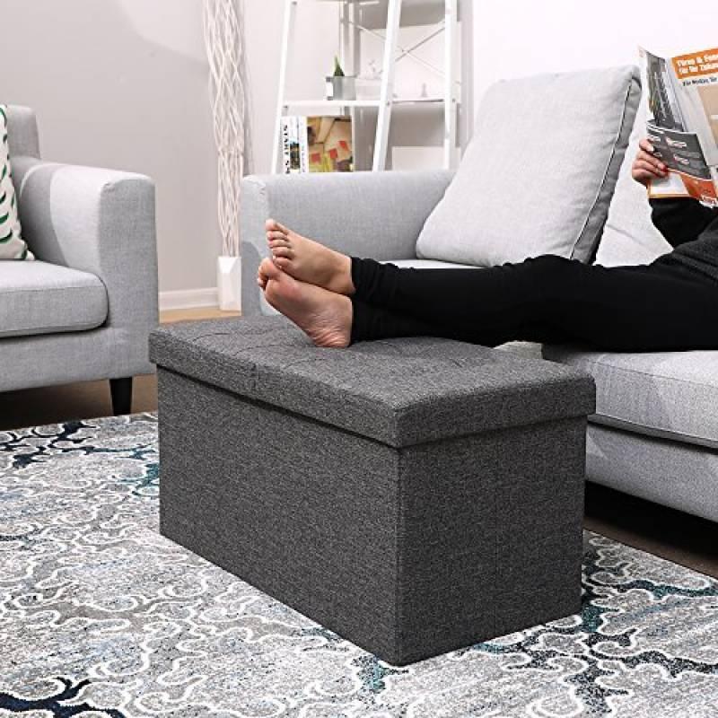repose pied salon acheter les meilleurs produits pour. Black Bedroom Furniture Sets. Home Design Ideas
