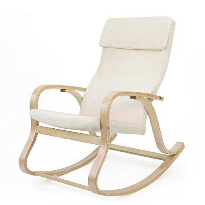 notre slection de chaise relaxante - Chaise Relaxante