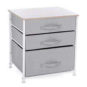 Table basse blanche avec tiroir pour 2020 comment Table basse avec tiroir de rangement