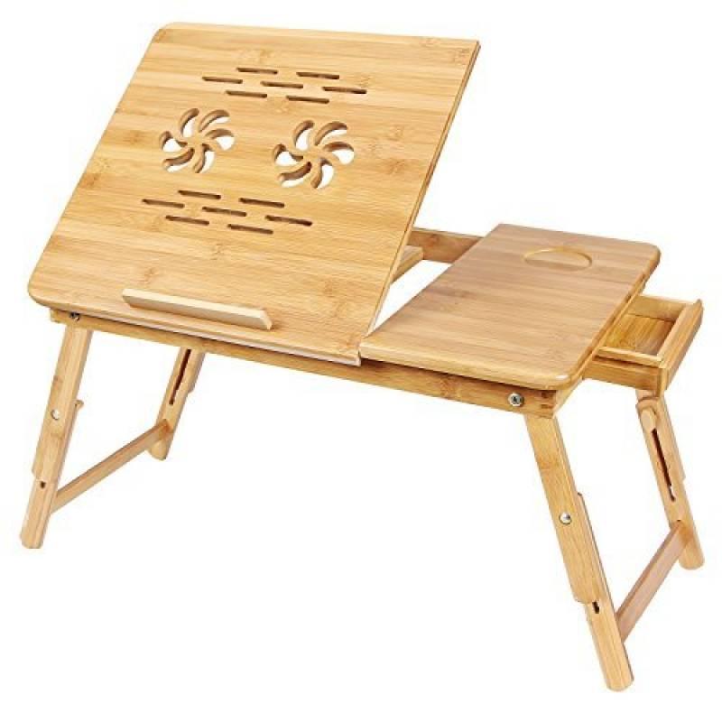 Table pliable lit en SONGMICS de Mobilier et éclairage iuPkXZO
