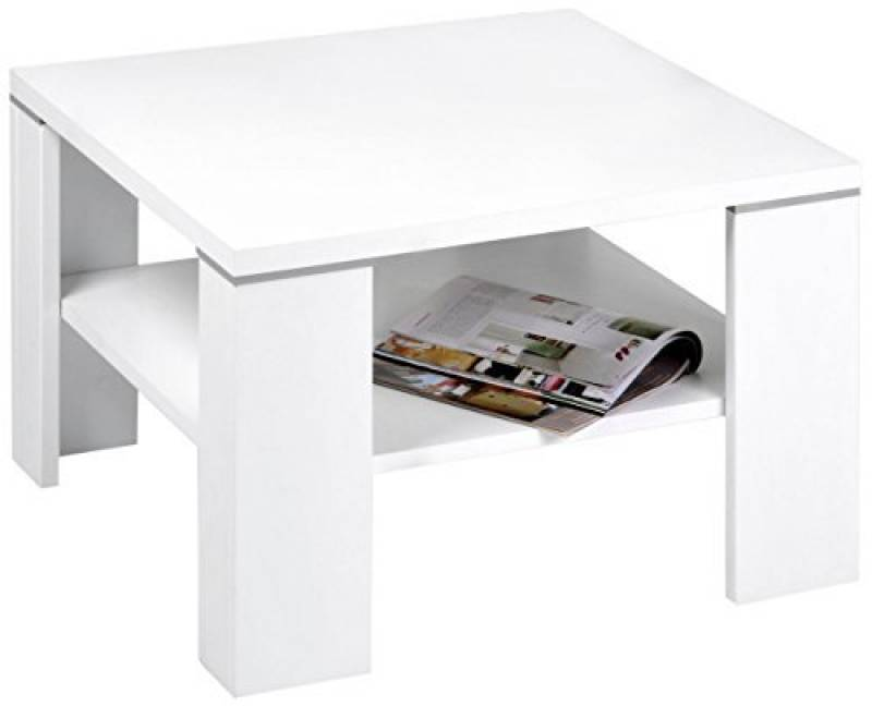 70x70Faire De Bon 2019Meubles Table Salon Basse Choix Le Pour xoCBde