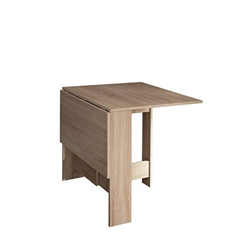 rallonge de table pliante