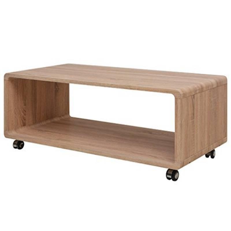 table basse avec roulettes acheter les meilleurs mod les pour 2019 meubles de salon. Black Bedroom Furniture Sets. Home Design Ideas
