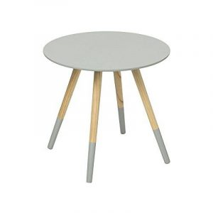 IDIMEX rectangulaire de salon avec ADELAIDE Table basse LqSzpUMVG